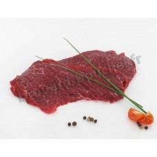 Steak de bœuf 1er (500 g)